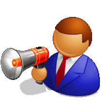 Thông báo tới Tập thể Lái xe về việc phòng ngừa, kéo giảm tai nạn giao thông và ùn tắc giao thông trên địa bàn TP.HCM theo công văn số 3990/CV-PC08-TM ngày 23/10/2018 của Phòng CSGT ĐB - ĐS CA TP.HCM