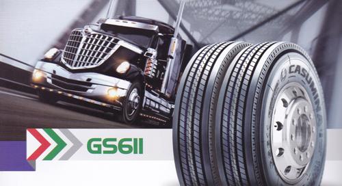 Tivi LG 520
